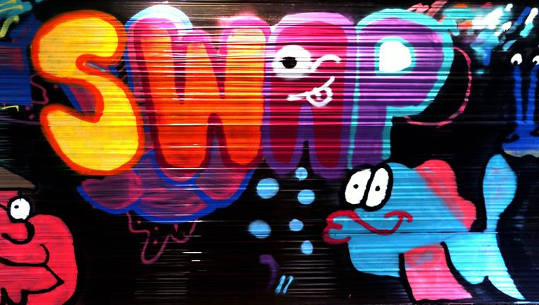 SWAP - Graffitiworkshop08.jpg